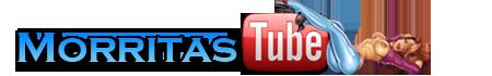Logo MorritasTube