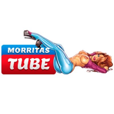 Nuevos Videos Porno Mexicano